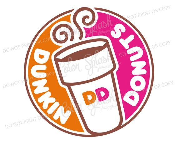Dunkin' Donuts closing in on EPS cup replacement