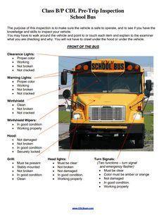 school bus engine diagram google search school bus bus engine rh pinterest com