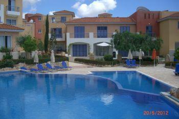 Villa Anarita in Cyprus from €35 per night all in !!!!! €55 per night high season.