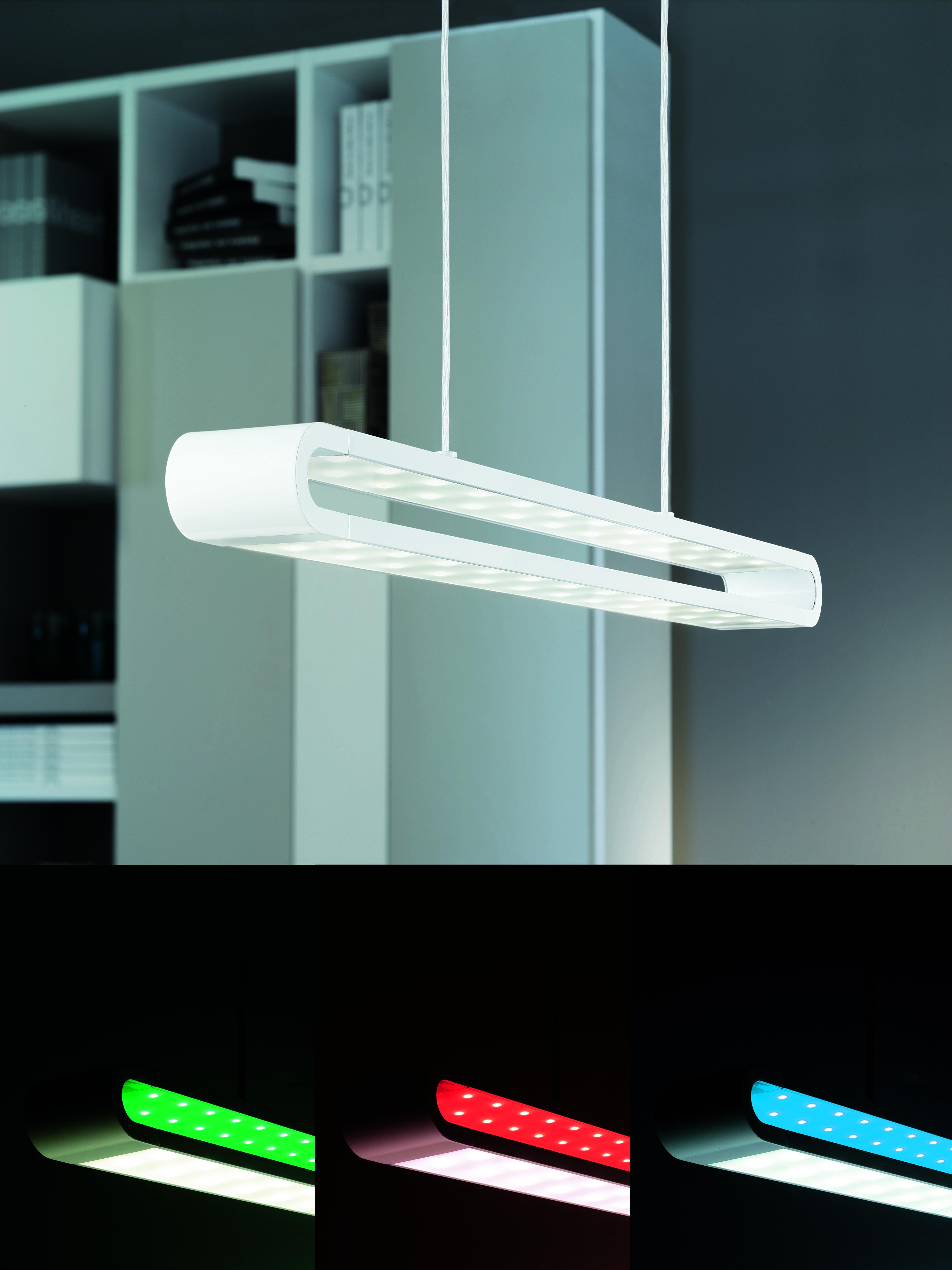 New Kitchen Lighting Led Hanging Luminaire Perillo My New Kitchen Light Kitchens