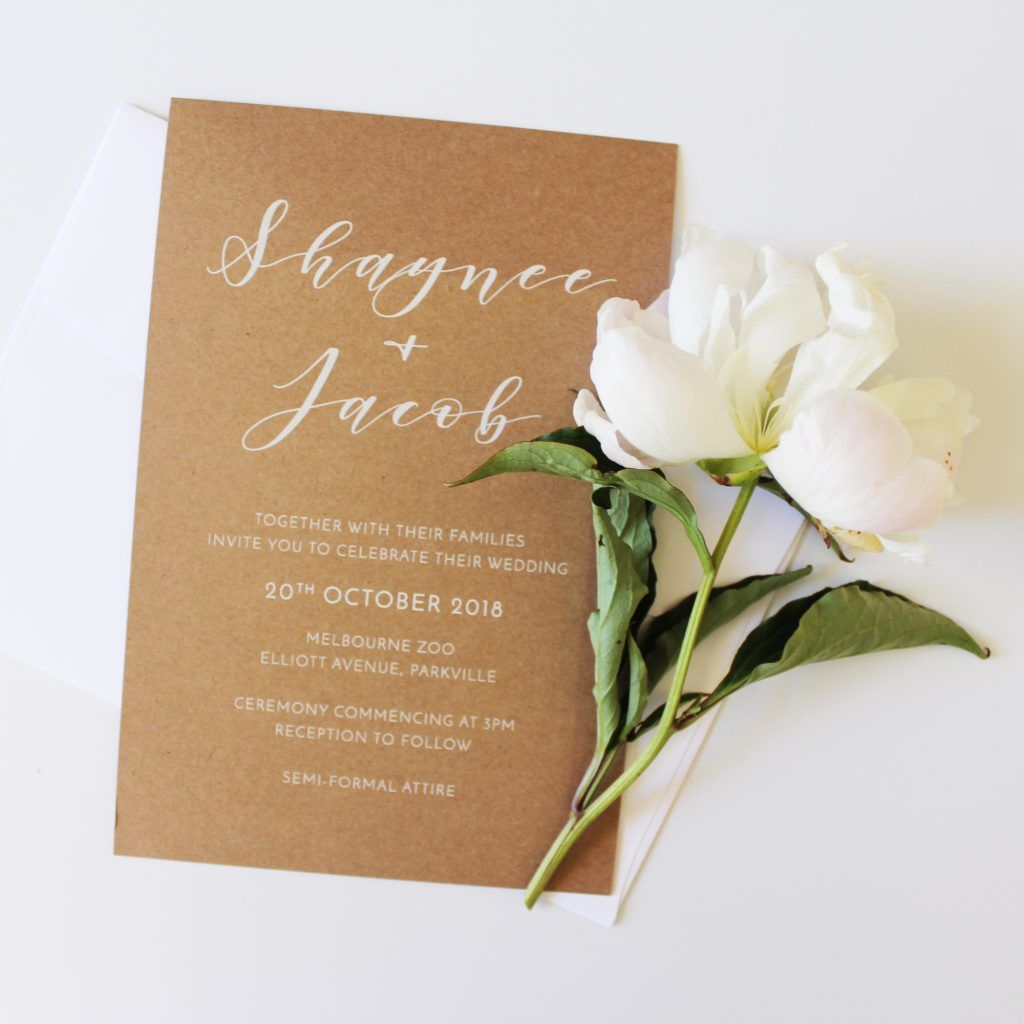 Product categories Invitation Suites | Wedding invitations, Invitations,  Wedding invitation design