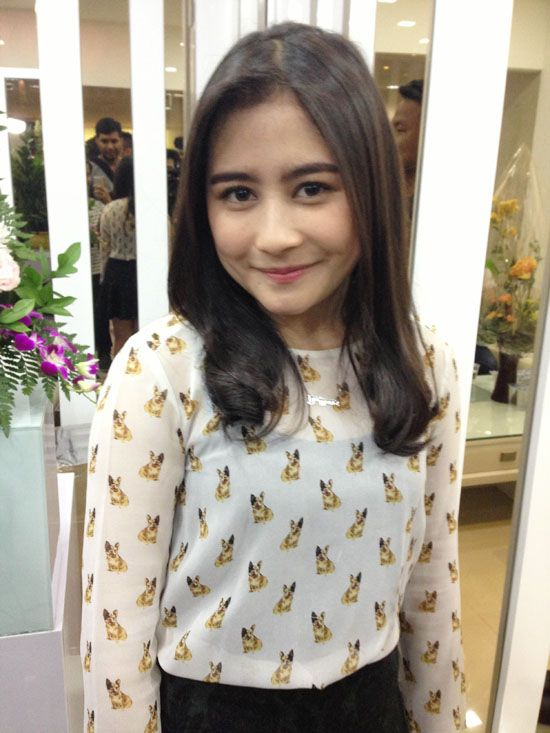 prilly latuconsina net worth how wealthy is the she now networth prillylatuconsina