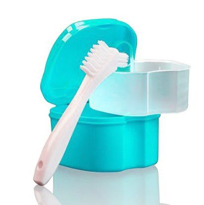 Do you know how to clean a night guard? CleanGuard is providing a night guard cleaner and other denture cleaners for you including instructions and how to care for your night guard. Buy this product at just $5.99 from Clean Guard for any personal care.