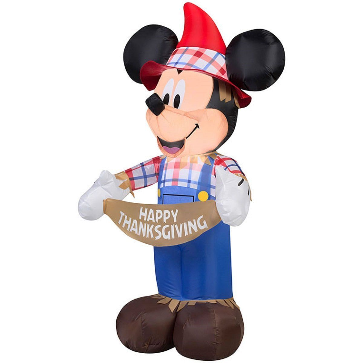 Love this for Thanksgiving! Amazon.com: Mickey Mouse Thanksgiving ...