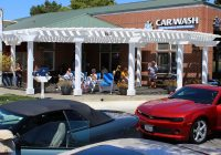 Car Wash Vacaville Best Of Home