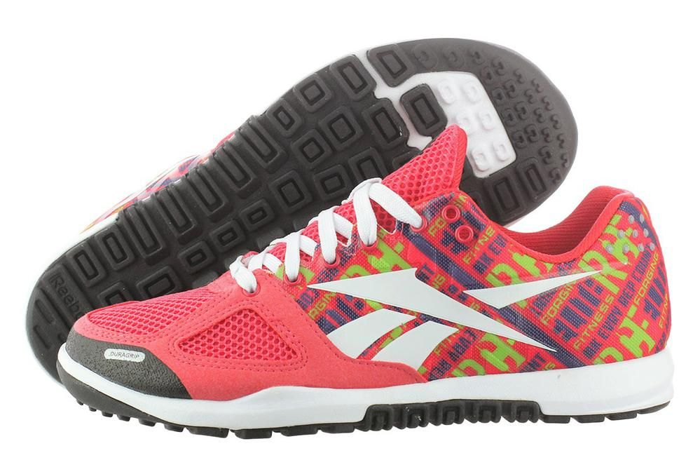 reebok crossfit shoes buy