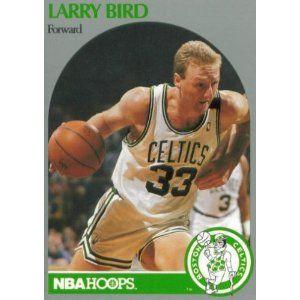 larry bird trading cards value  a25ed5cbf