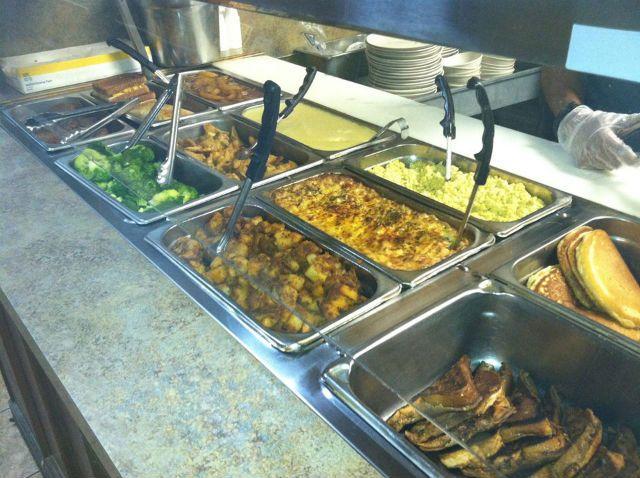 The Seven Best Vegan Restaurants In The D C Area Vegan Friendly Restaurants Vegan Restaurants Best Vegan Restaurants
