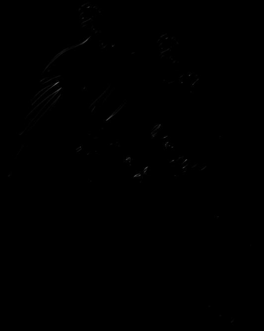 p u00e1gina para colorear blanco negro dibujo pareja