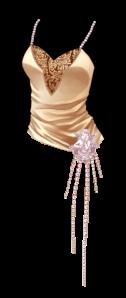 """Olá doces e docetes! Bem vindos a mais um post do """"Docetes Animadas! No post de hoje, falaremos sobre o """"Boutique Amor Doce"""" Para quem não..."""