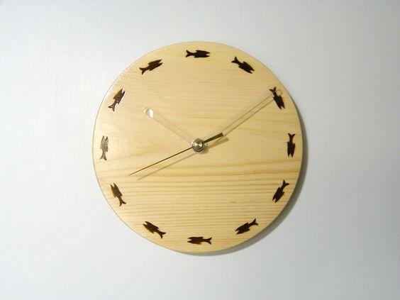 我的相册-素木的相册——精美的木制品