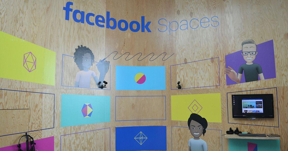 Facebook Recruits 3,000 Additional Content Moderators