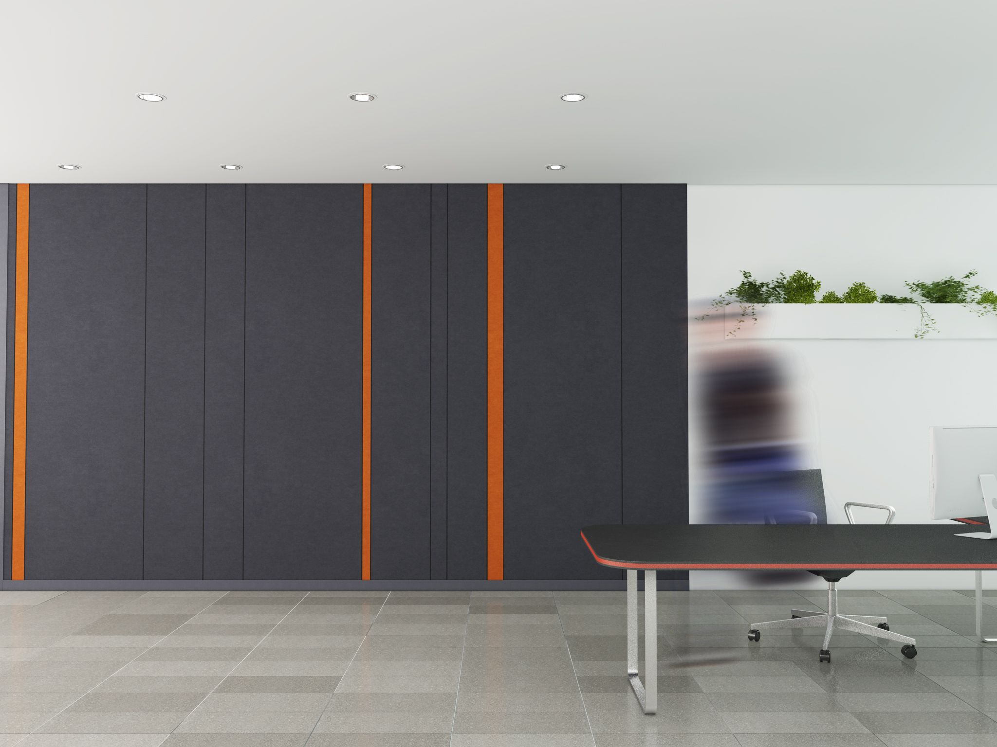 Pin by kevin lin on house ideas colour board for Mdf colors