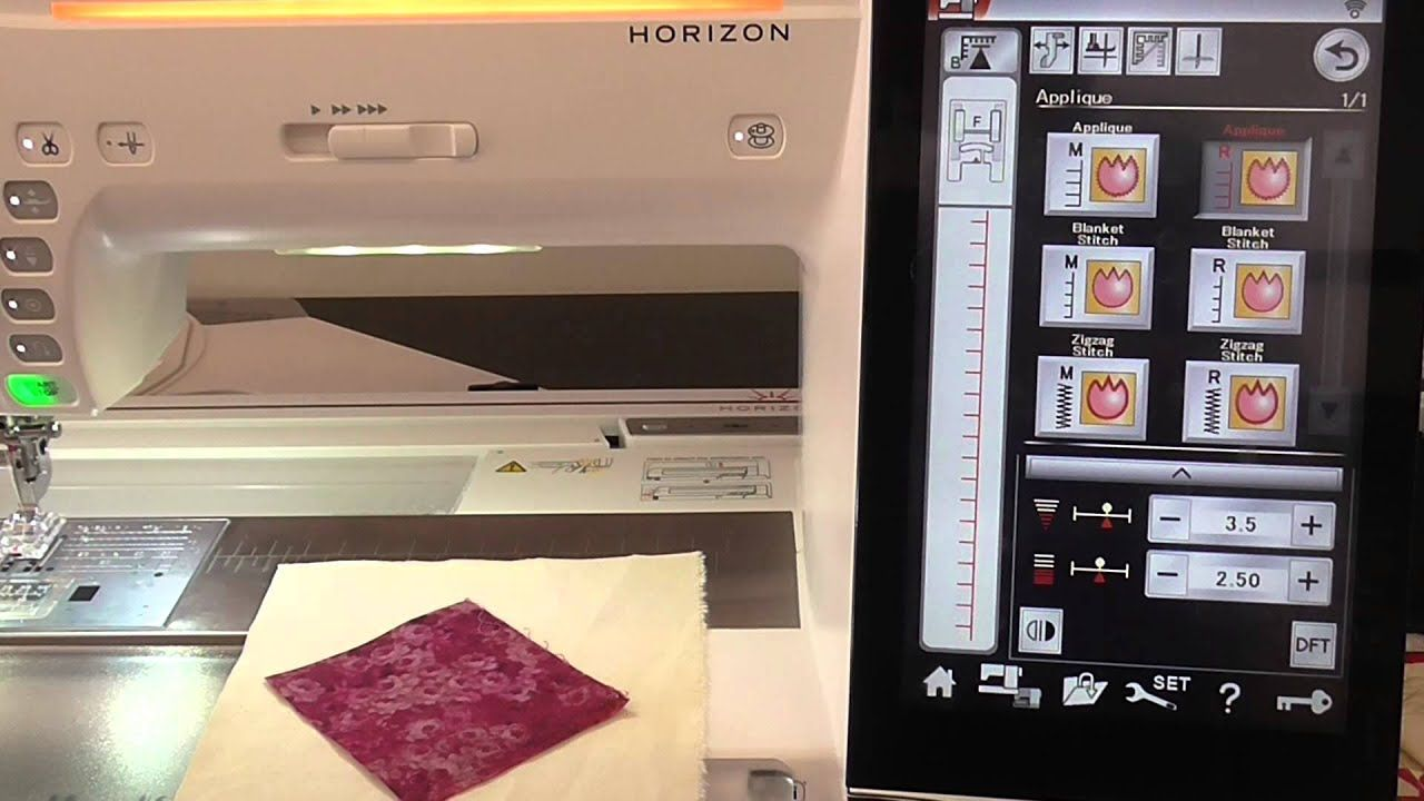 40++ Janome memory craft 6500p australia information