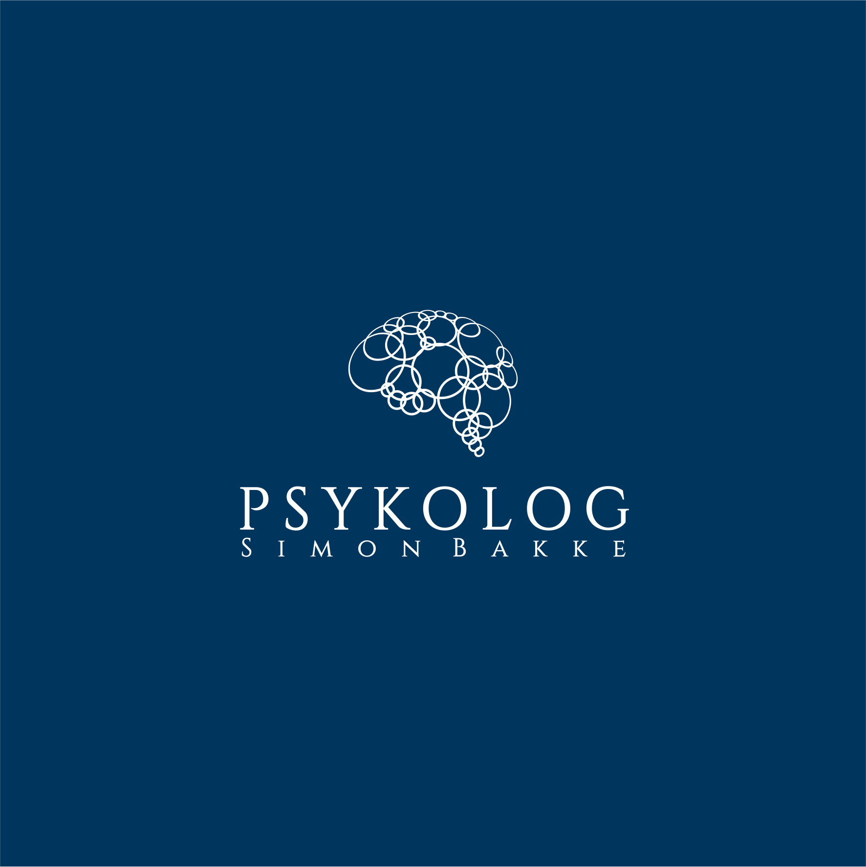 Design 205 by ilysmkdg classic logo for psychologist design 205 by ilysmkdg classic logo for psychologist business logosbusiness cardsblog magicingreecefo Image collections