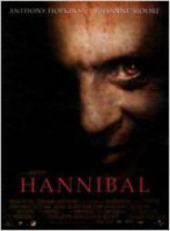 Trilogie Le Silence Des Agneaux : trilogie, silence, agneaux, Hannibal, Streaming, Film,, Hannibal,, Films, Suspense