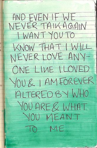 You Broke Me on Pinterest   Sad Breakup Quotes, Lying Men Quotes ...