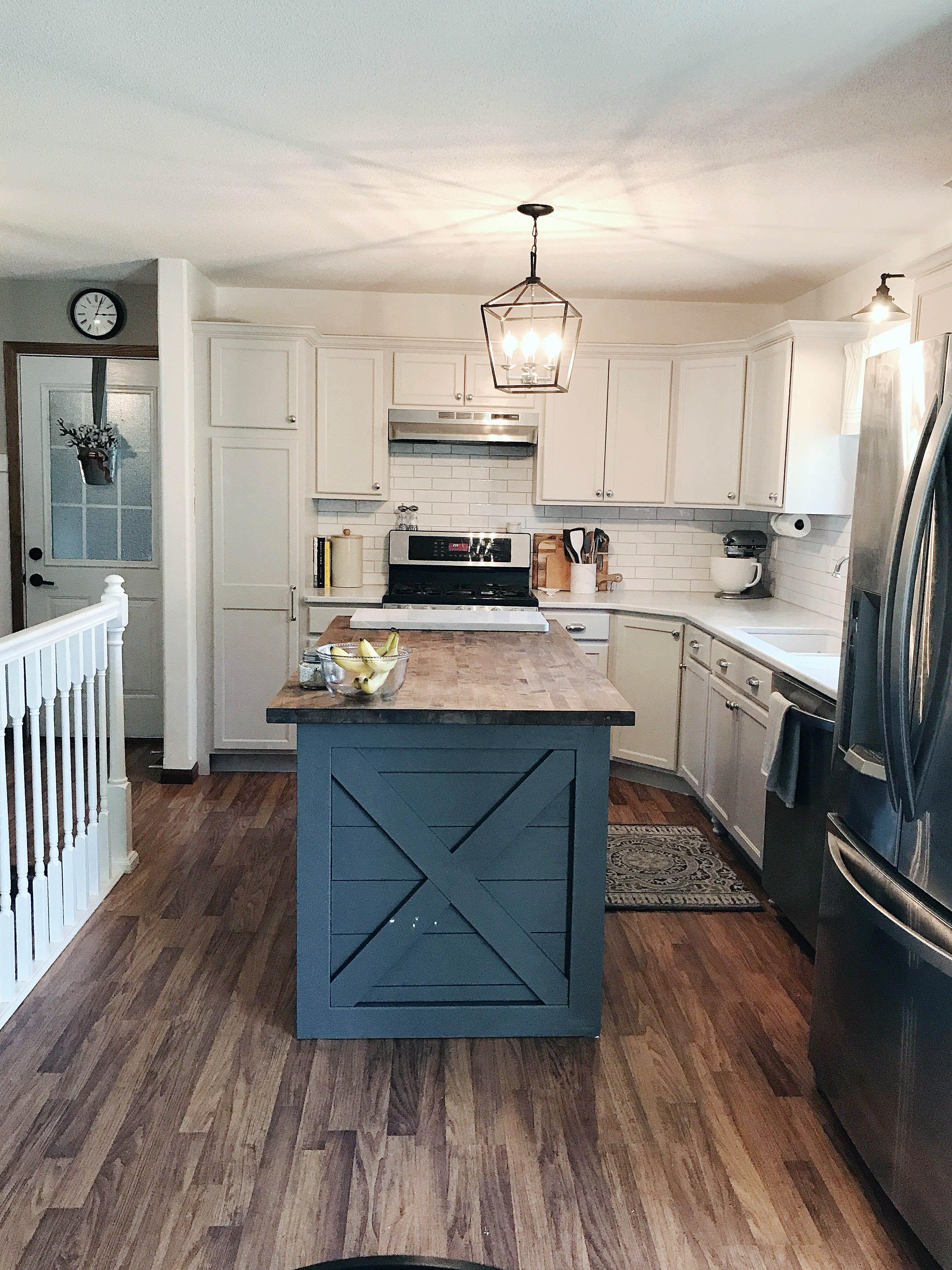 the leading 16 cooking area cupboard ideas for 2019 kitchen pantry rh pinterest com