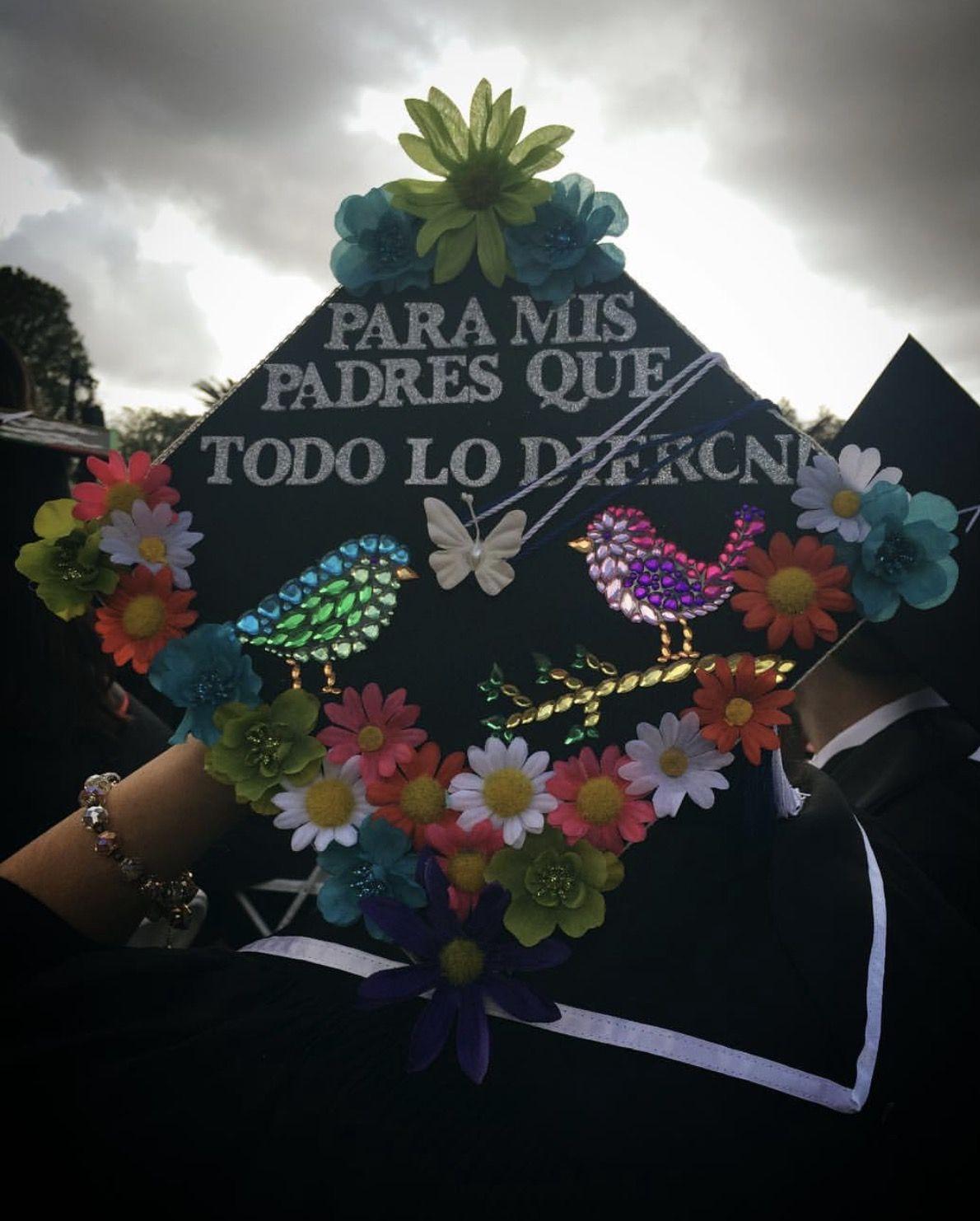 I Like The Wording Not Design Graduation Cap Decoration College Graduation Cap Decoration Diy Graduation Cap