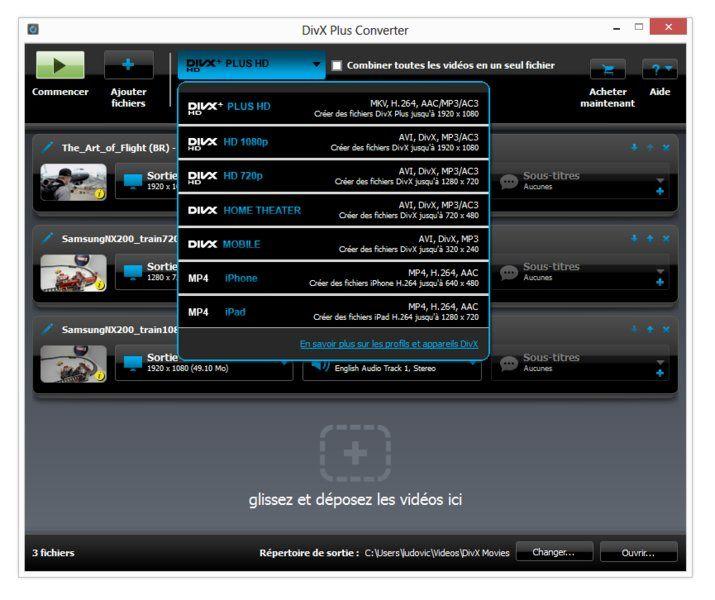 DivX Plus Pro V9 0 Build 10 4 0 57 With Key TorDigger