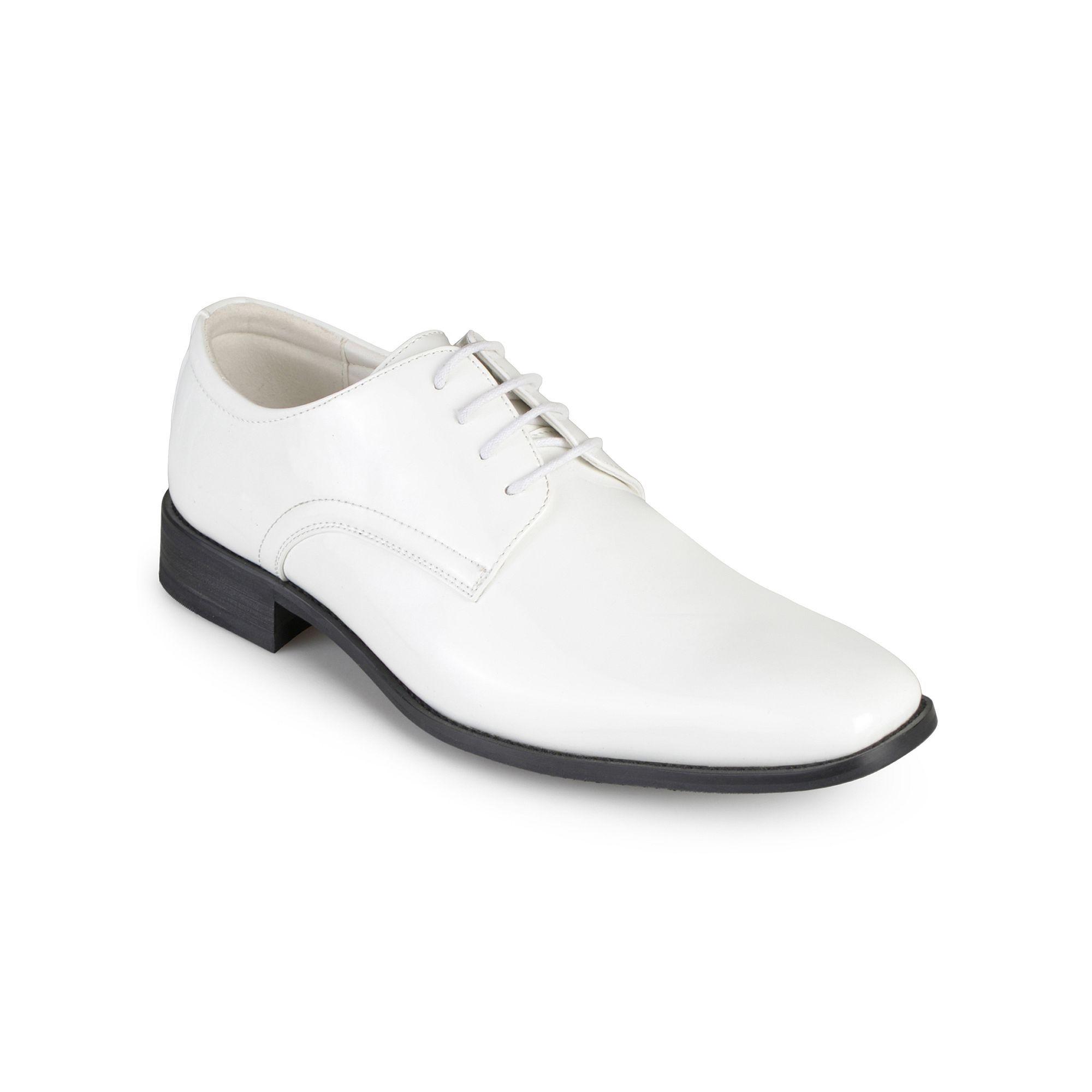 Vance Co Cole Men S Oxford Dress Shoes Dress Shoes Men White Dress Shoes Men Dress Shoes [ 2000 x 2000 Pixel ]