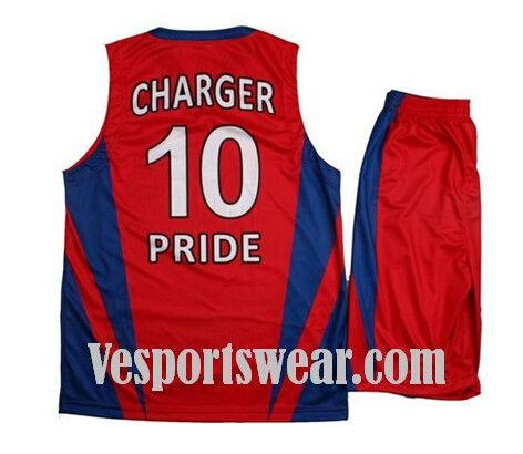 2bad52e0c Basketball uniforms with the latest style Quick Details   No MOQ  Custom  design