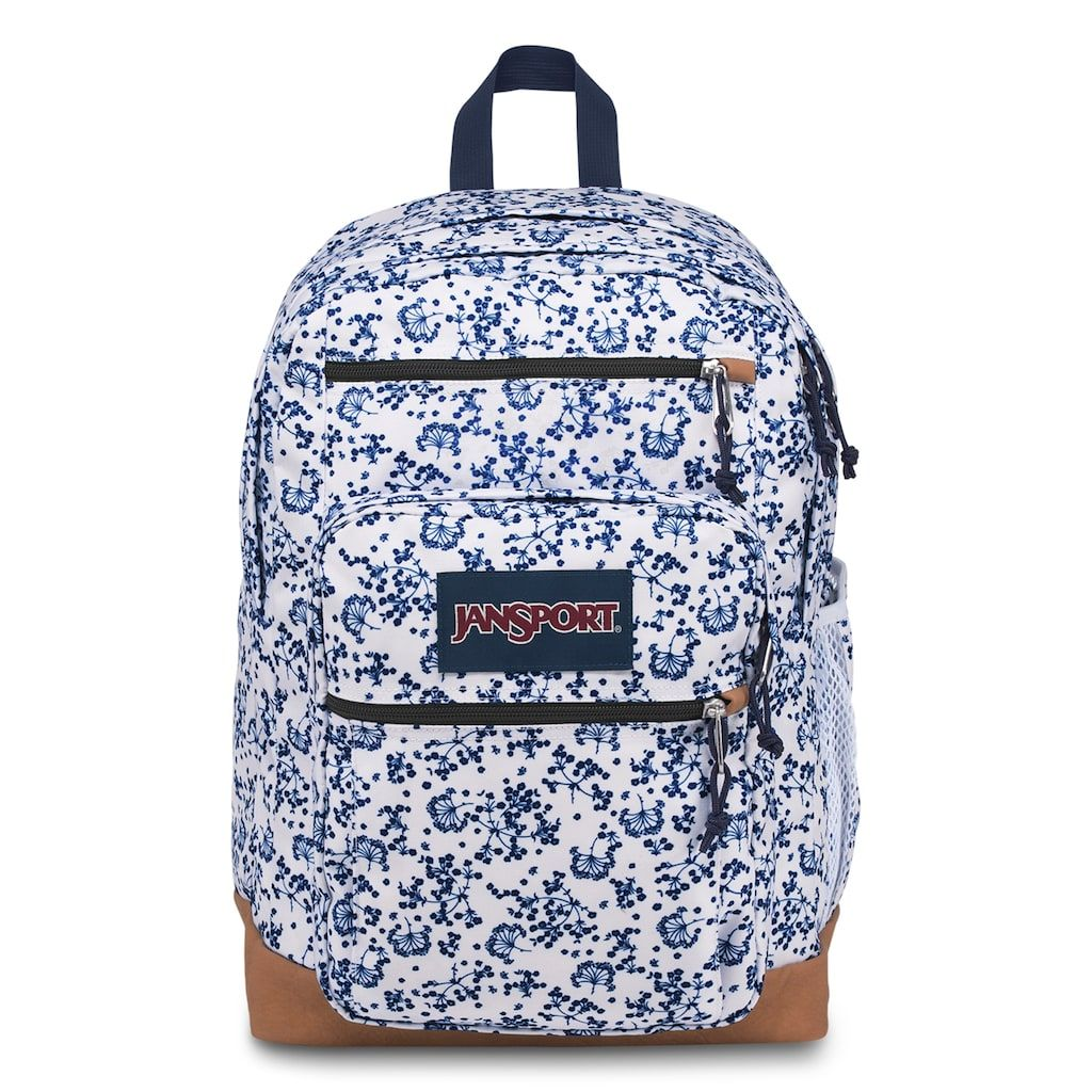 90adecae10 JanSport Cool Student Laptop Backpack in 2018
