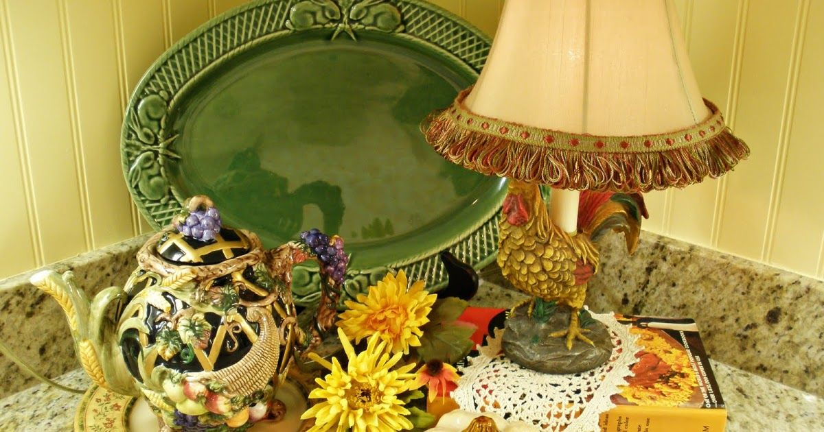 A home decor blog by shelia at note songs. my blog includes home
