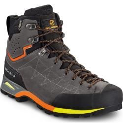 Photo of Scarpa Zodiac Plus Gtx® | Eu 39 / Uk 5.5 / Us M 6.5 / Us W 7.5,Eu 41 / Uk 7 / Us M 8 / Us W 9,Eu 41.