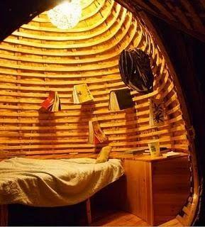 egg house / Dai Haifei / #books #lit #hive #LittleSpaces