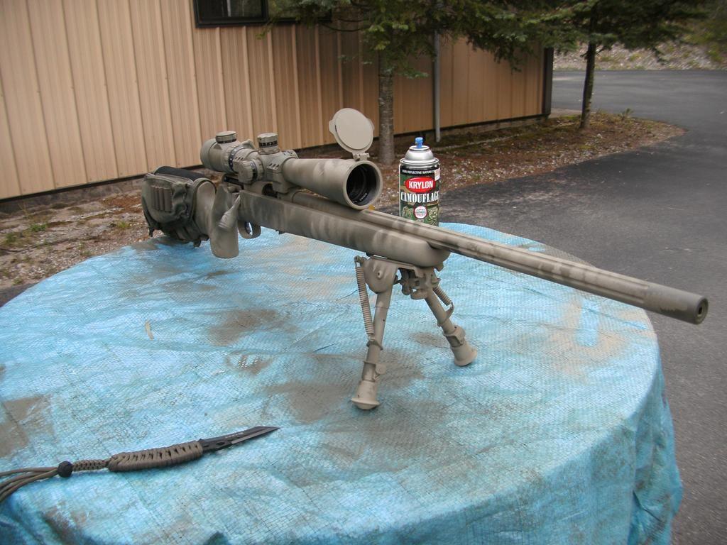 Savage Rifles - 99 For Sale - gunsinternational.com