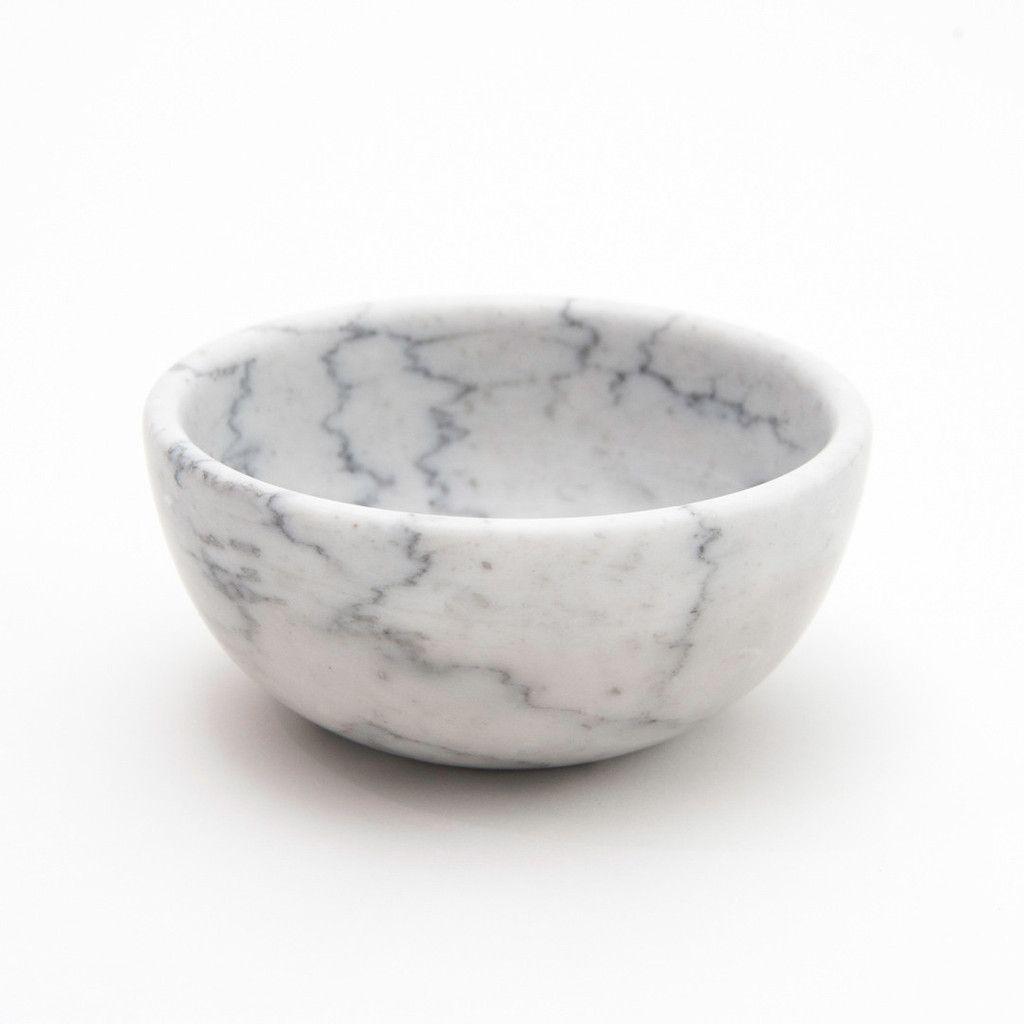 The Essential Key Bowl Key Bowl Tableware Decorative Bowls