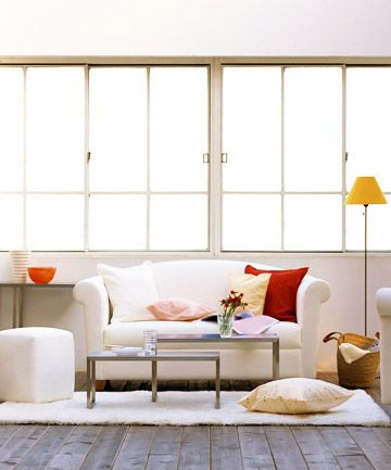 Feng Shui Your Life Feng shui, Living rooms and Room