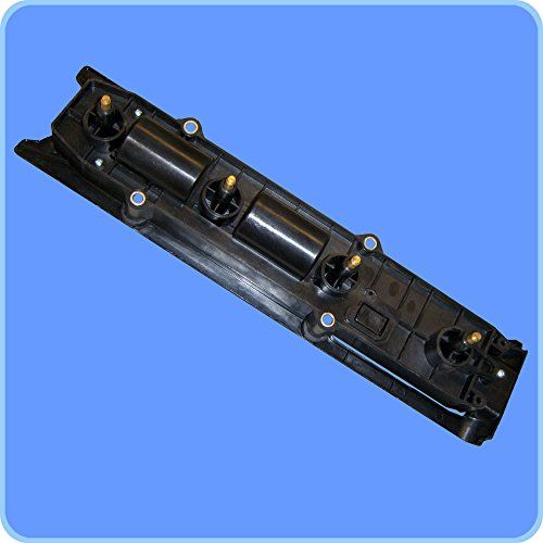 Introducing New AD AutoParts High Performance Ignition Coil Pack For