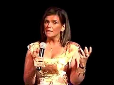Pilar Sordo -  Viva la diferencia