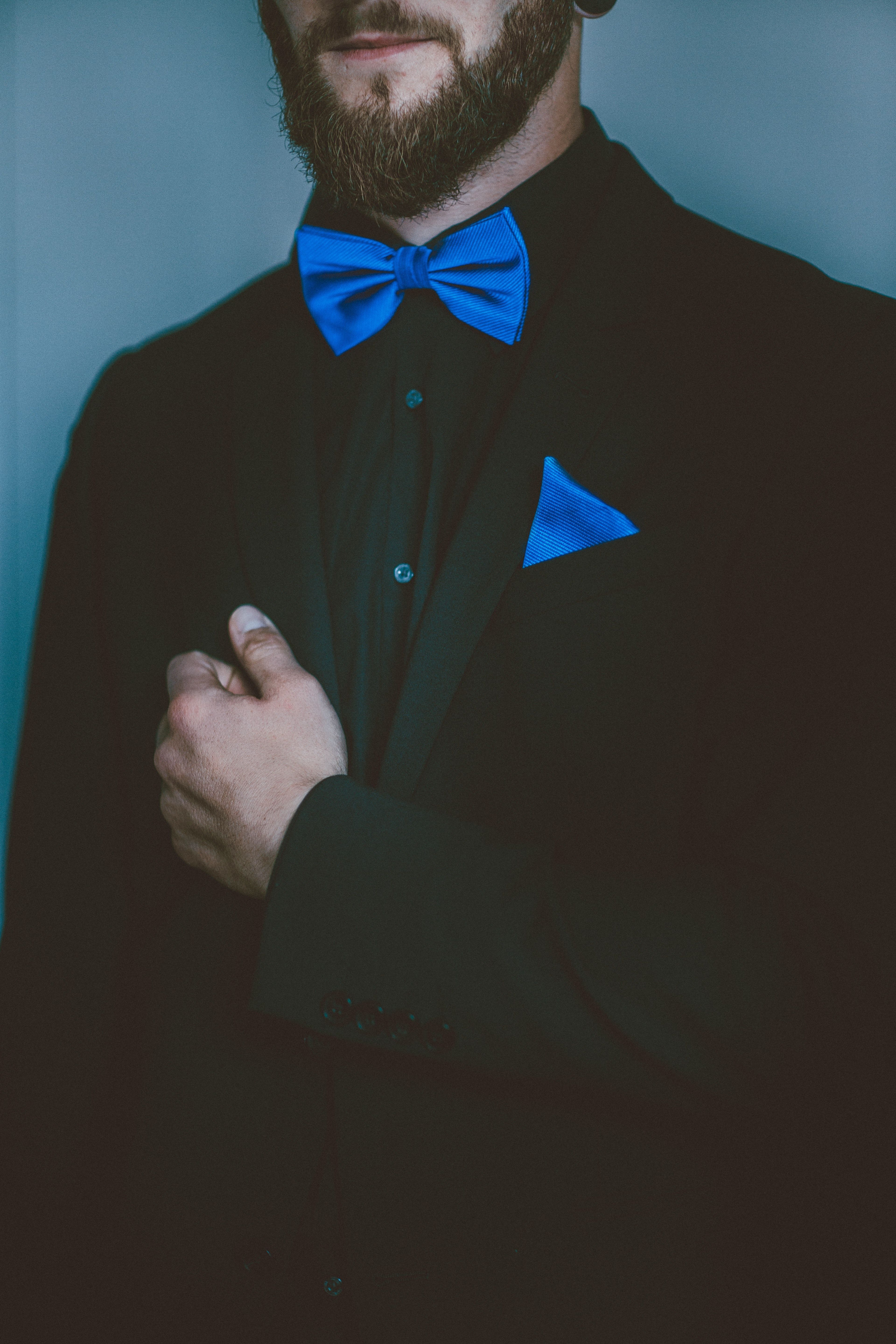 Tuxedos great mens fashion black tie event suit and tie