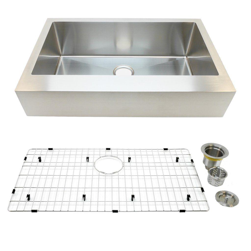 33 single bowl sink sink space saving kitchen