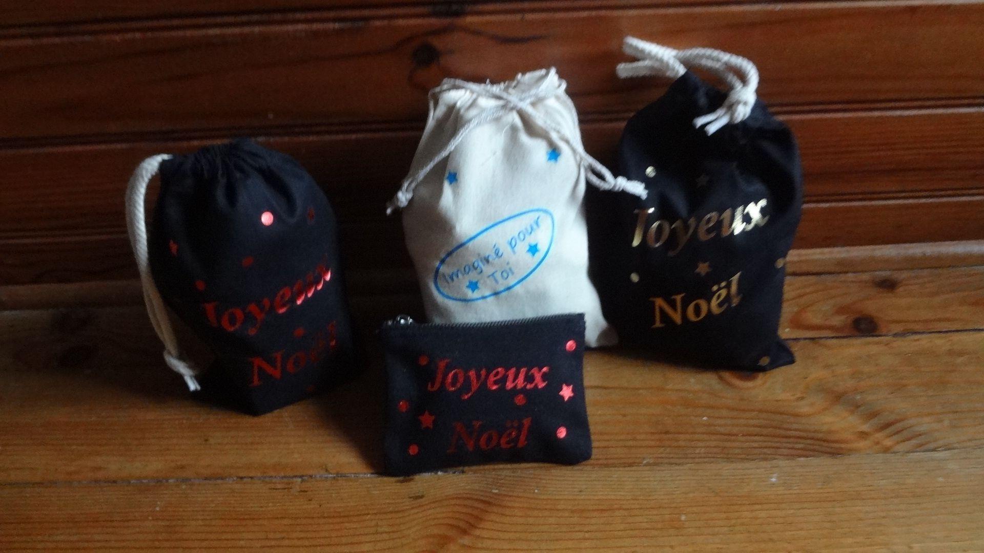 Merveilleux   Aucun coût  Emballage Cadeau tissus  Style,Ces emballages cadeaux en tissus et ... #emballagecadeauecologique