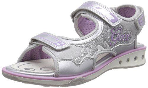 Geox U BOX D, Herren Sneakers, Mehrfarbig (SAND/DOVE GREYC5124),