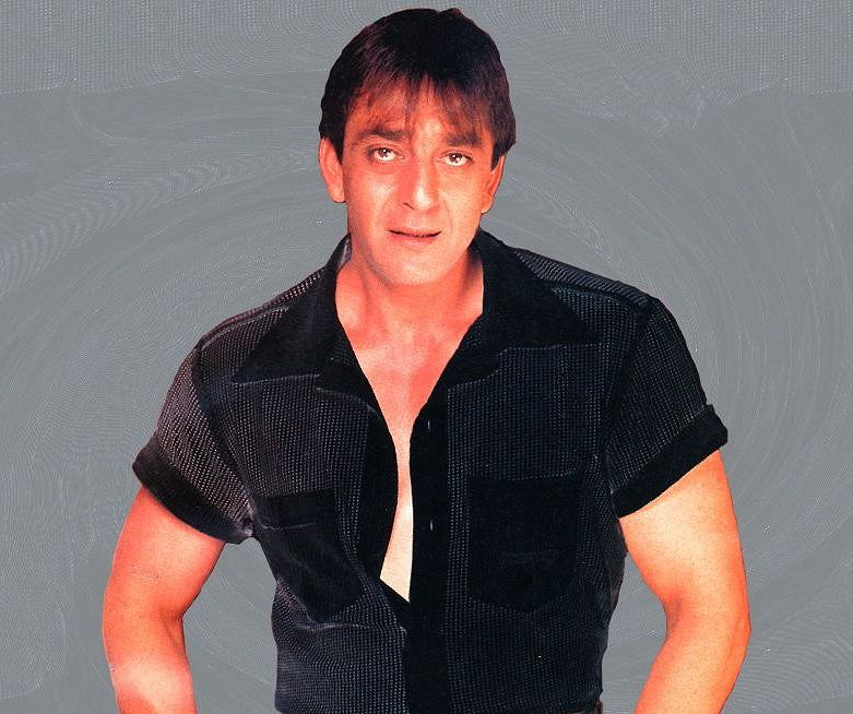 Sanjay Dutt Hairstyle And Haircut Ideas Of 2016 2017 Long Hair Styles Men Celebrity Hairstyles Long Hair Styles
