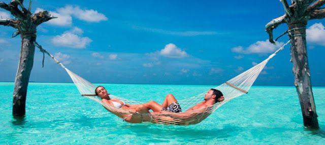 fotos maldivas