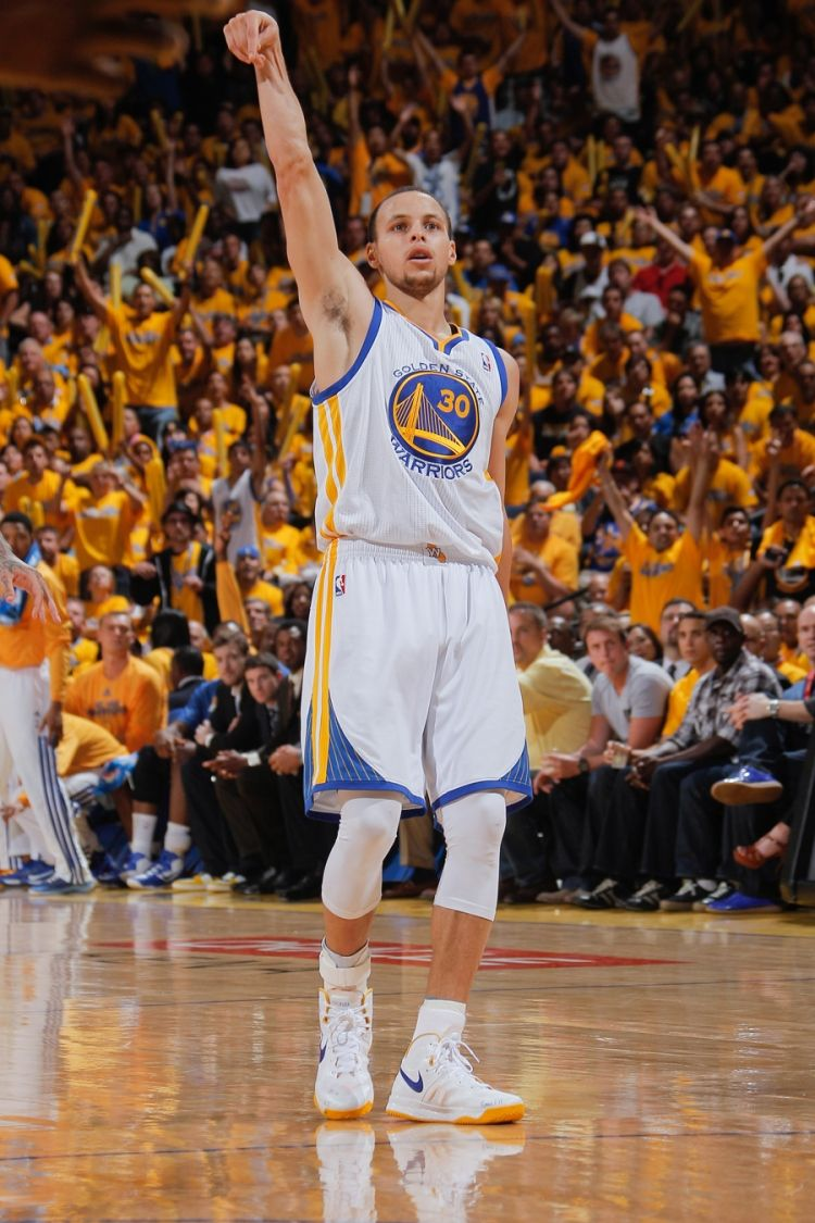 Game 4 Warriors Vs Nuggets Photos 4 28 13 Golden State Warriors Golden State Warriors Golden State Stephen Curry Pictures