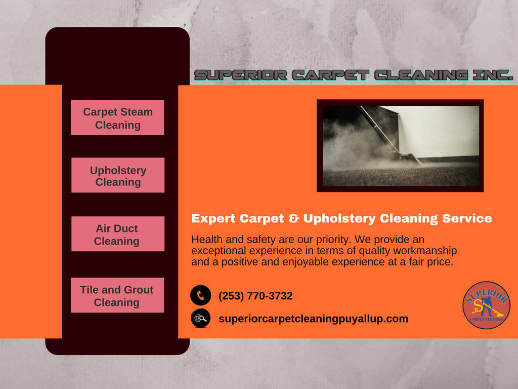best ideas about apartment cleaning services 17 best ideas about apartment cleaning services apartment cleaning cleaning business and cleaning services