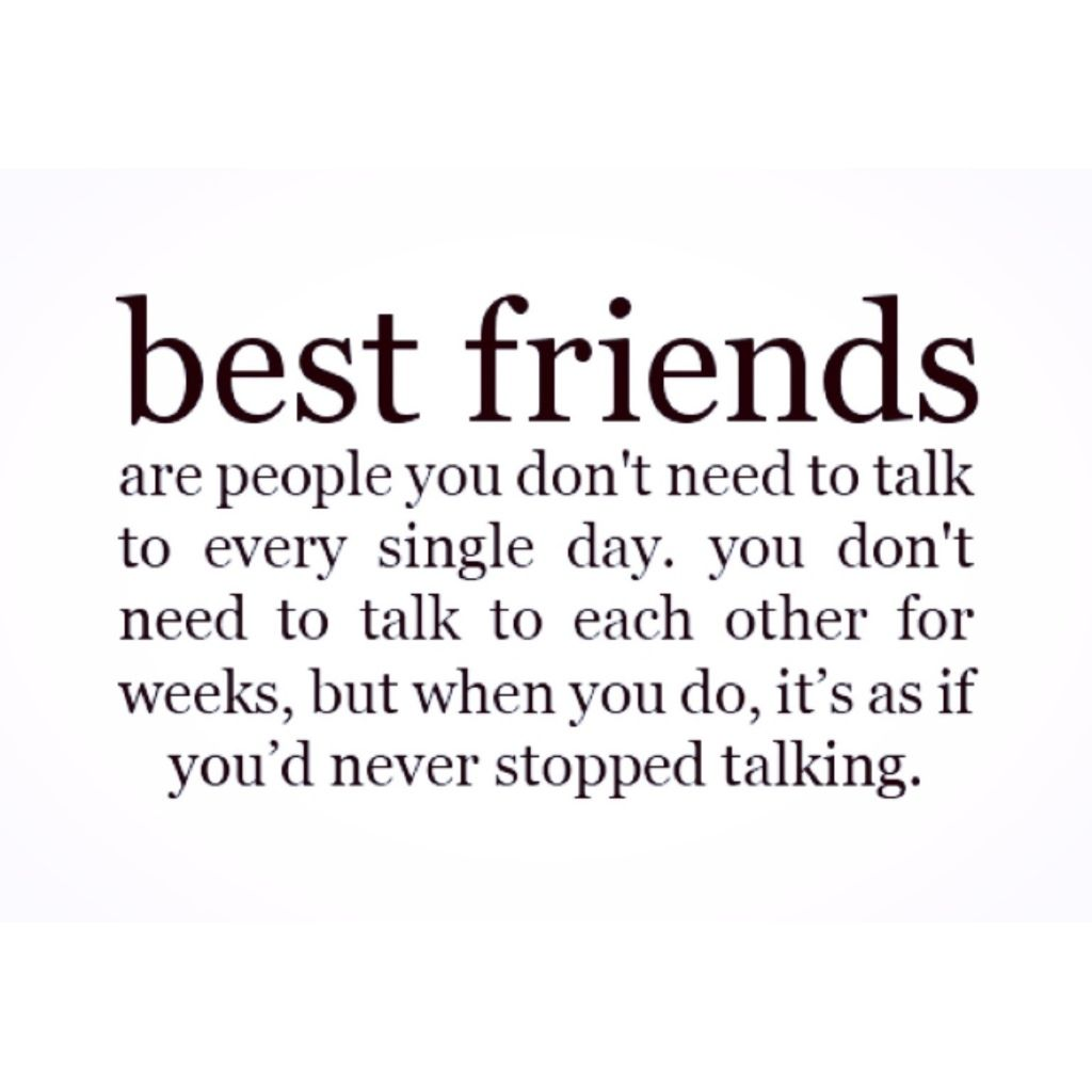 Quotes Bestfriend Friend Quotes For Girls Friends Quotes Best Friend Quotes