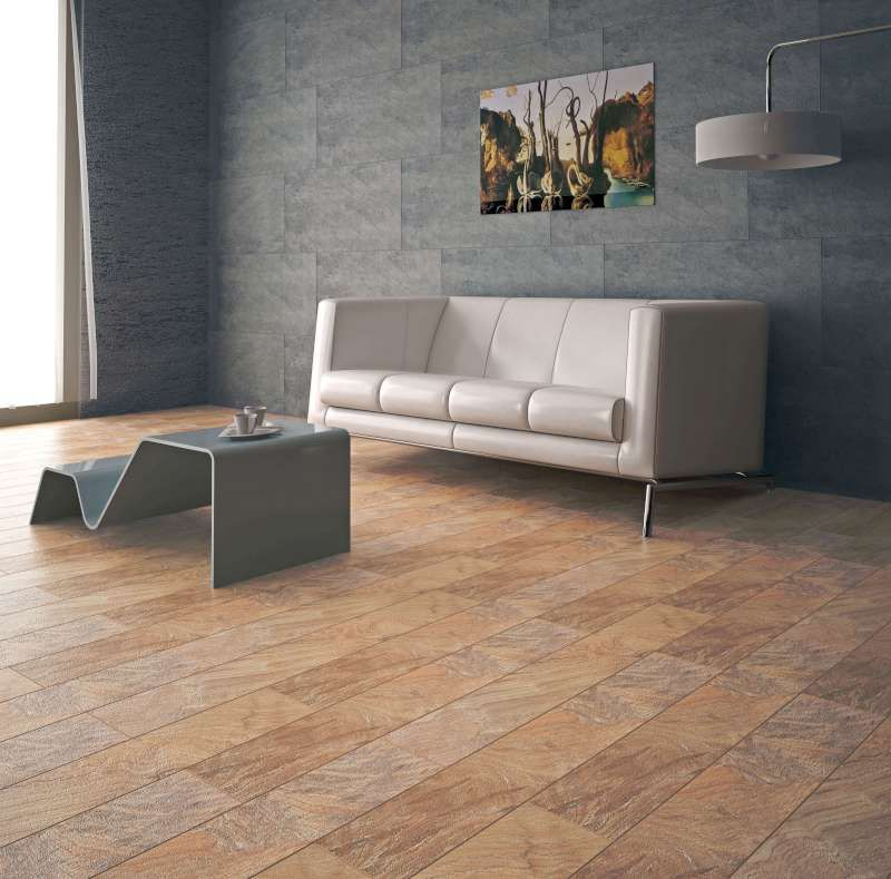 Taiga - Wood Look - Porcelain Floor and Wall Tile Available to ...