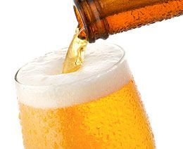 Clone Lager Beer Recipes Do you enjoy the taste of a good lager? If so, then check out these three clone beer recipes of popular lagers that are fun to brew from home!Do you enjoy the taste of a good lager? If so, then check out these three clone beer recipes of popular lagers that are fun to brew from home!
