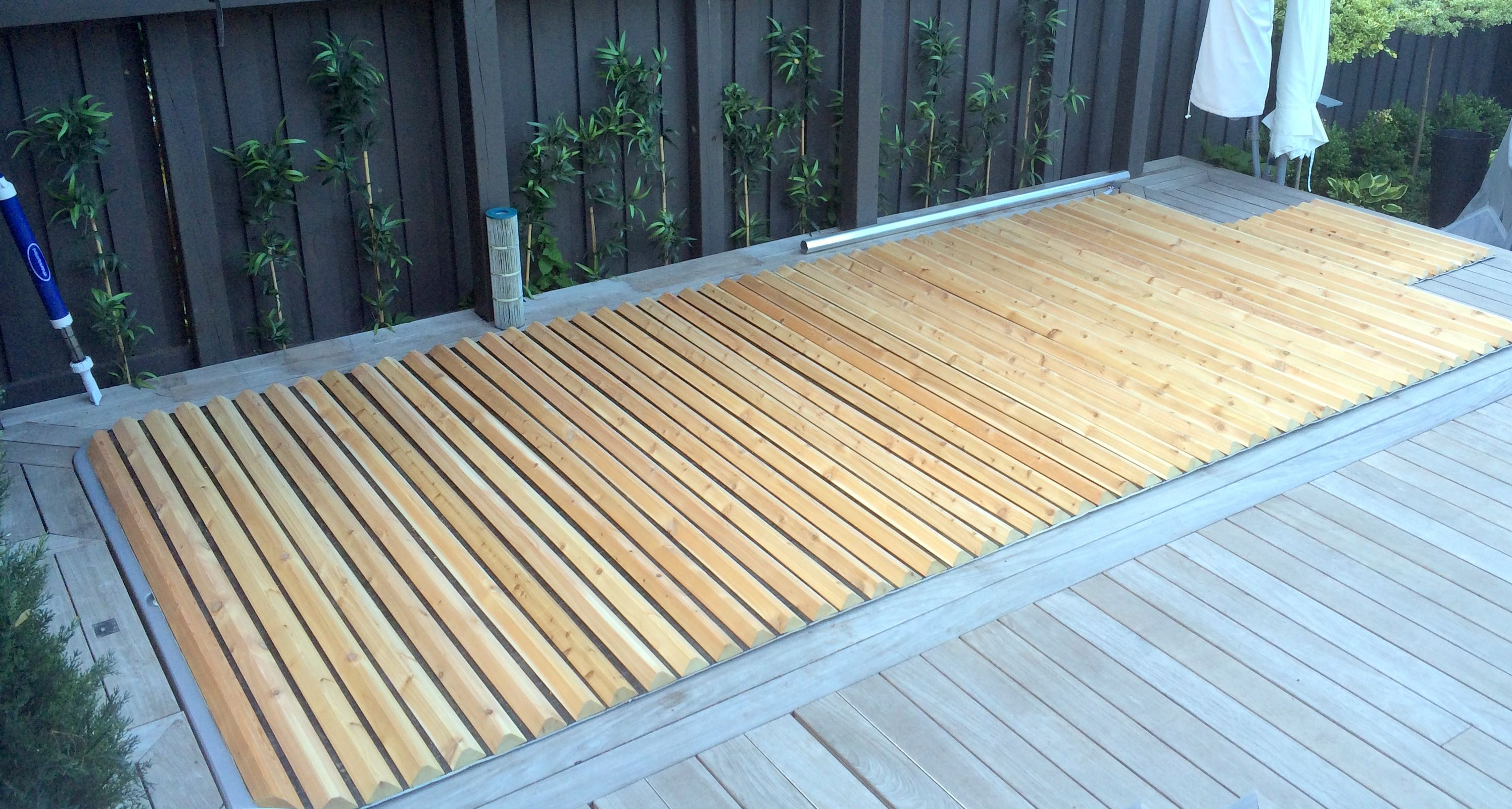 Jacuzzi Pool Covers Pin By Canadian Hot Tubs Inc Cedar Hot Tubs On Custom