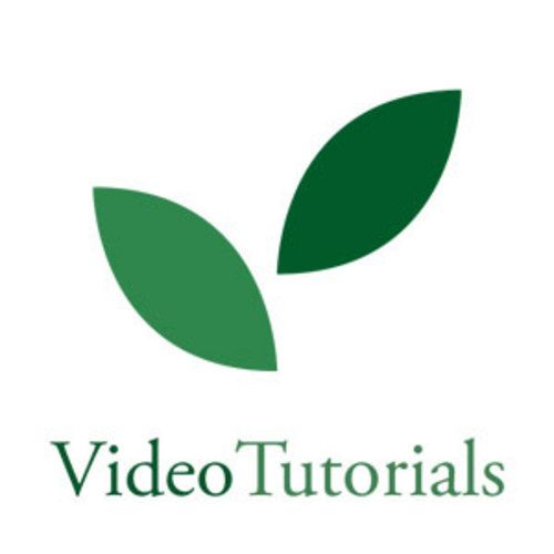 Collection Of 11 Video Tutorials:   cpanel, blogs, photoshop, 60 Camtasia Video Tutorials (mrr)   7 brand New Master Resale Rights Video Package   Blogging Made Easy With Wordpress (MRR)   cPanel Basics Videos (MRR)   e-Book Mastery Videos (MRR)   Install Scripts Videos - Version 2 (MRR)   List Building Basics Videos (MRR)   Mini-Site Made Easy With FrontPage (MRR)   PhotoShop Video Tutorials V.2 -With PLR   Responsive Email Marketing Video Tutorials (MRR)