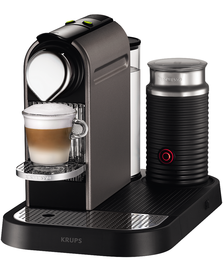 Coffee Machine! Espresso maker, Nespresso, Coffee k cups