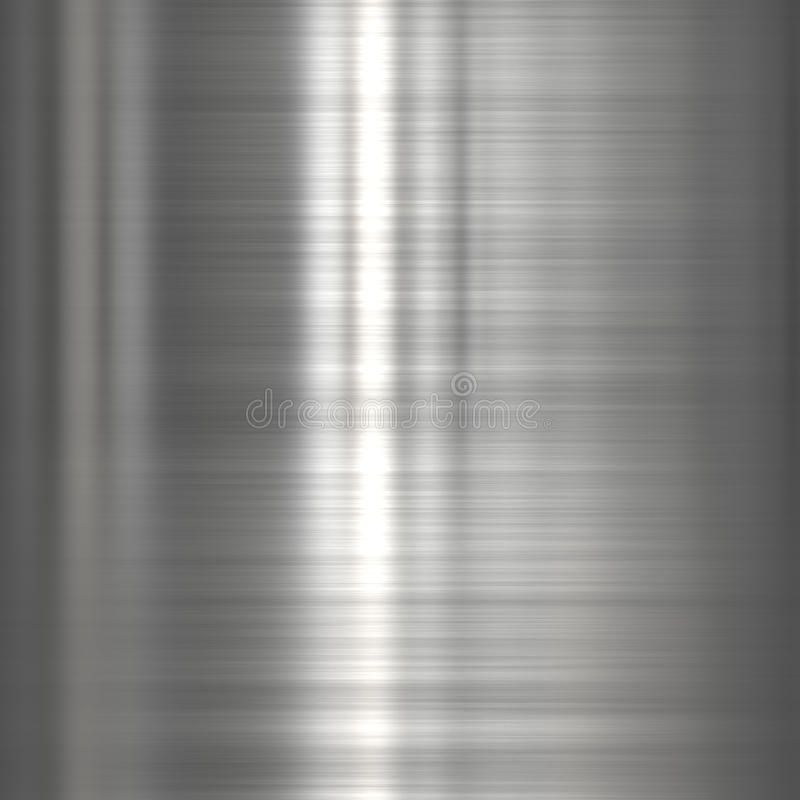 Stainless Steel Metal Background Or Texture Ad Steel Stainless Metal Texture Background A Metal Background Metal Texture Stainless Steel Texture